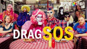 Drag SOS: 1×6