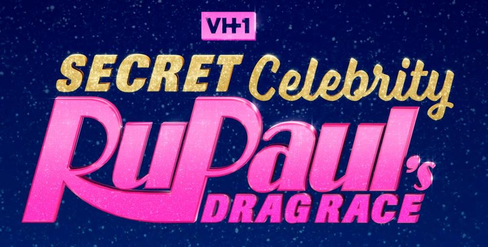 Celebrity Drag Race: Epsiodio 01 Español