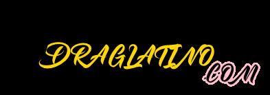DRAGLATINO.COM