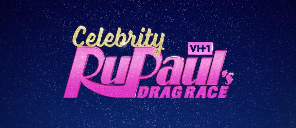 Celebrity Drag Race Episodio 4