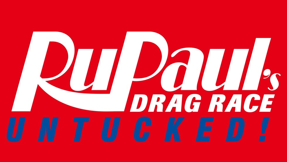Rupaul´s Drag Race Untucked S12 Ep11