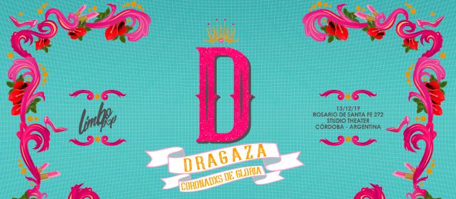 """DRAGAZA – CAPITULO 4: """"ECOLOCA"""""""