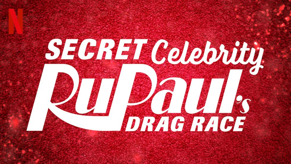 Celebrity Drag Race: Episodio 03 Español