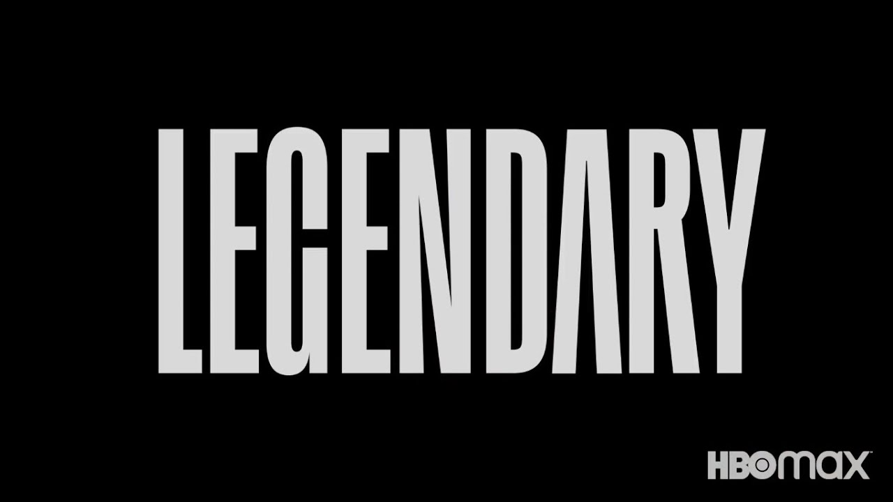 LEGENDARY EPISODIO 01