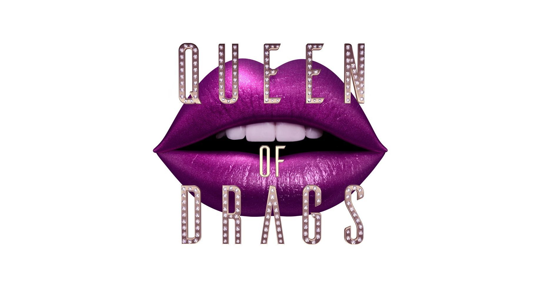 QUEEN OF DRAGS EPISODIO 06