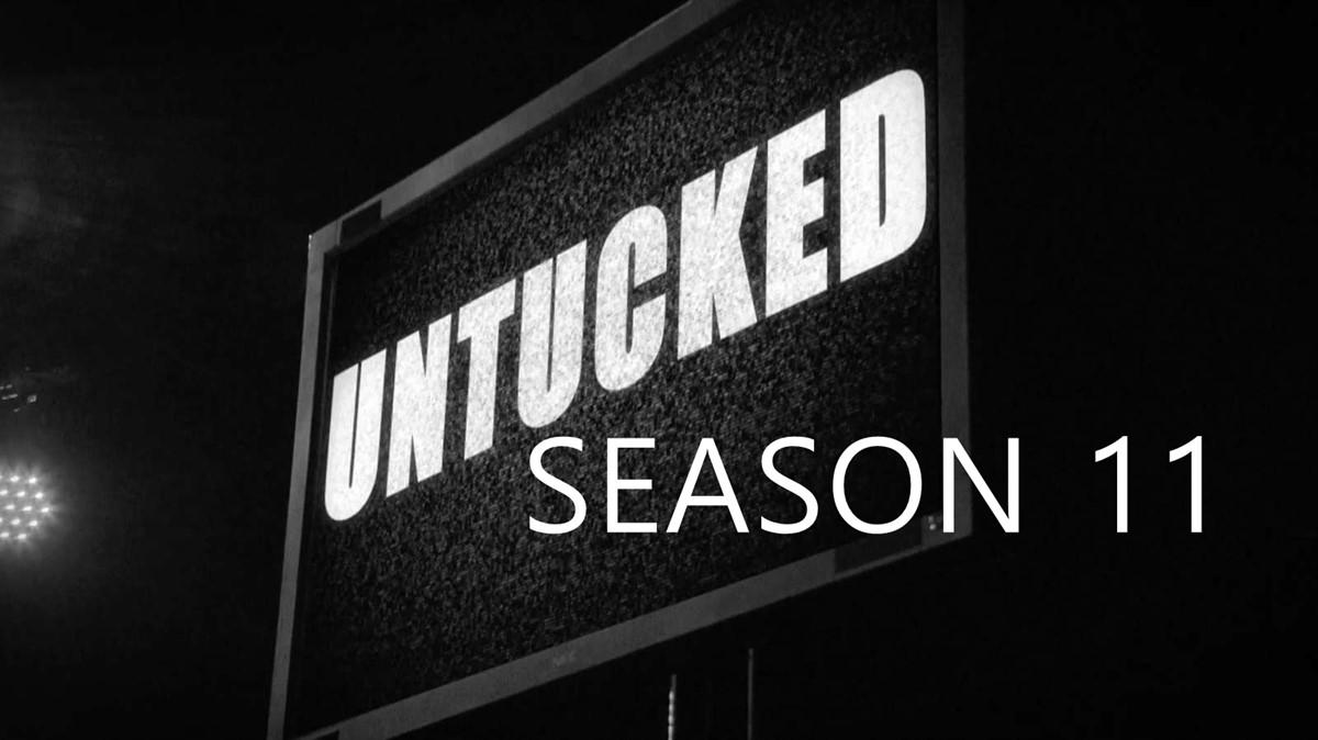 Untucked Season 11 Episodio 11