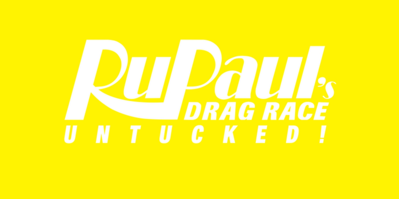 Untucked Season 12 Episodio 12