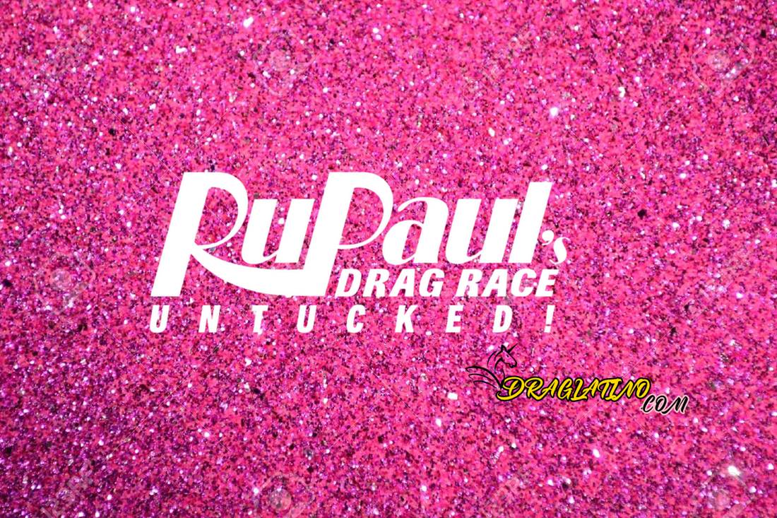 ALL STARS 5 UNTUCKED EP 02