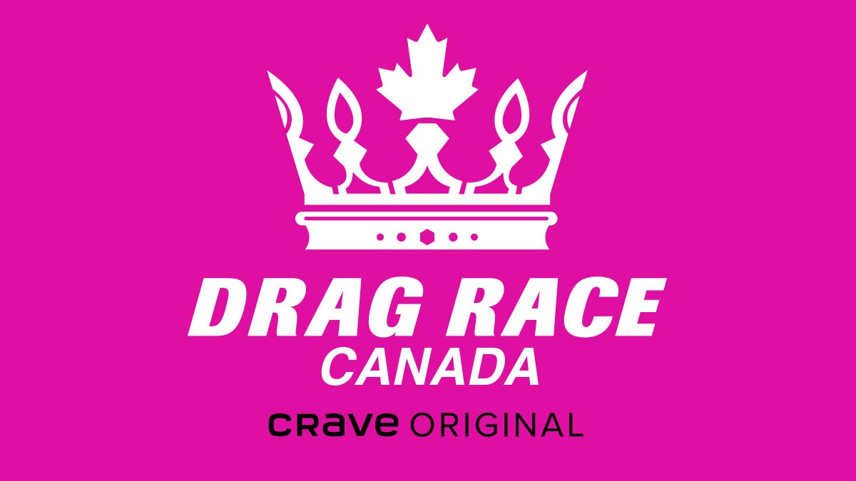CANADA´S DRAG RACE EPISODIO 2