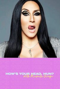 How's Your Head, Hun?