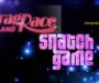 DRAG RACE HOLLAND EPISODIO 5 – SNATCH GAME