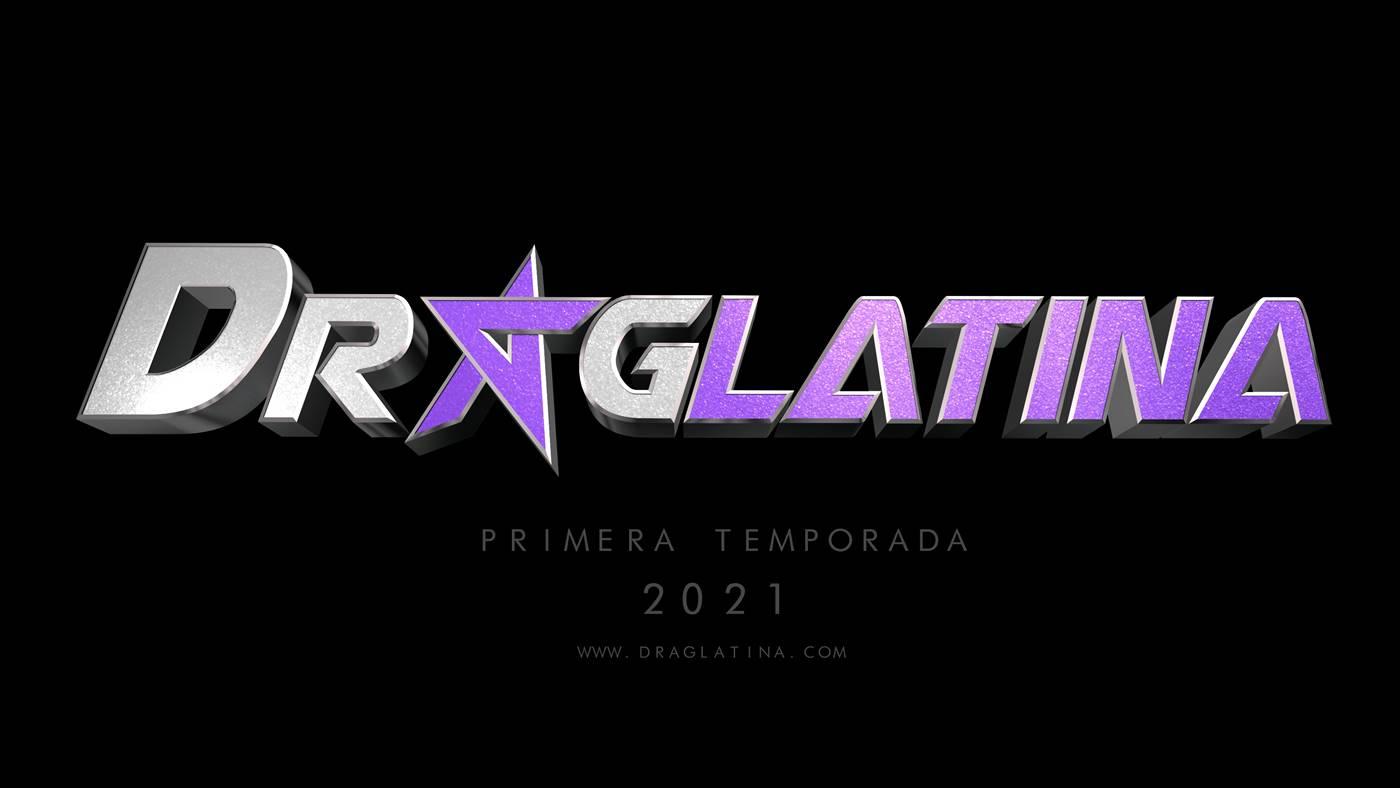 DRAGLATINA EL REALITY !!!!