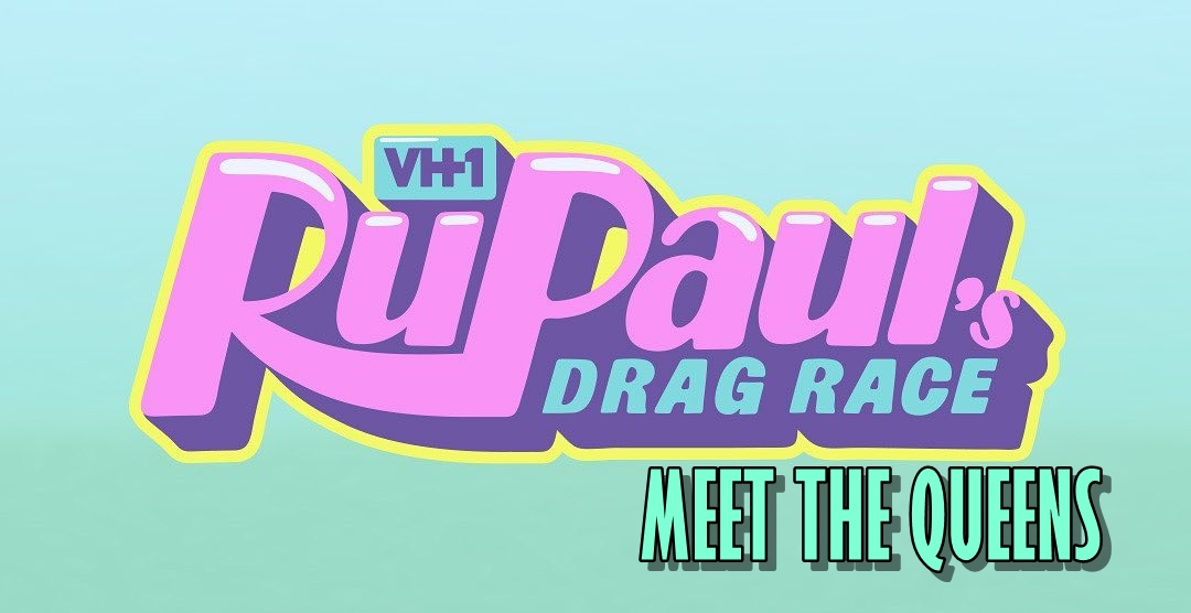 DRAG RACE SEASON 13: MEET THE QUEENS ESPAÑOL