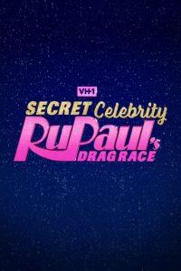 Secret Celebrity RuPaul's Drag Race: Temporada 1