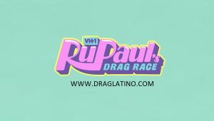 DRAG RACE TEMPORADA 13 EPISODIO 5