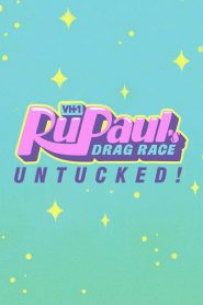 RuPaul's Drag Race: Untucked: Temporada 13