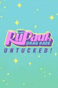 RuPaul's Drag Race: Untucked: Temporada 13