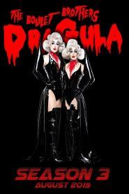 The Boulet Brothers' Dragula: Temporada 3