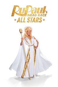 RuPaul's Drag Race All Stars: Temporada 3