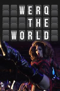 Werq the World
