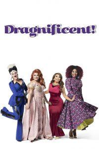Dragnificent!: Temporada 1
