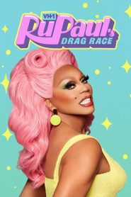 RuPaul: Carrera de drags: Temporada 13
