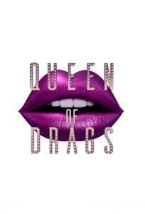 Queen of Drags: Temporada 1
