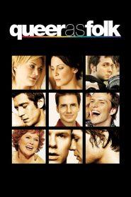 Queer As Folk: Temporada 5