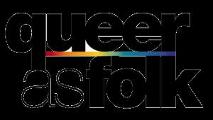 Queer As Folk: 1×1