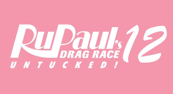 RuPaul's Drag Race: Untucked: 12×6