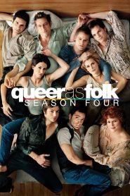 Queer As Folk: Temporada 4