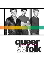Queer As Folk: Temporada 2