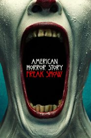 American Horror Story: Temporada 4
