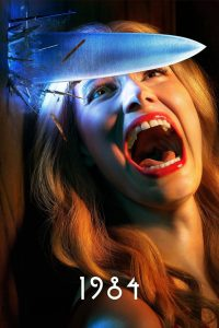 American Horror Story: Temporada 9