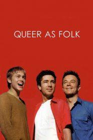 Queer as Folk UK