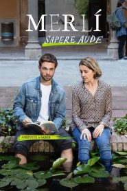 Merlí: Sapere Aude: Temporada 1