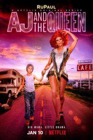 AJ and the Queen: Temporada 1