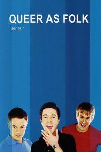 Queer as Folk UK: Temporada 1