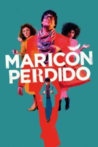 Maricón perdido: Temporada 1