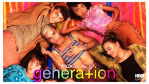 Genera+ion: 1×1