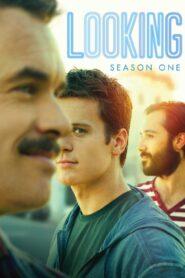 Looking: Temporada 1