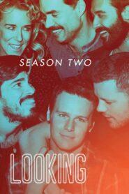 Looking: Temporada 2