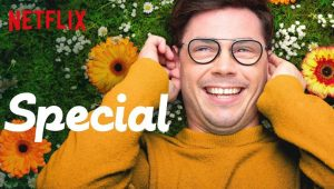 Special: 1×2