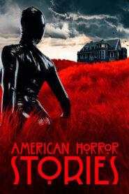 American Horror Stories