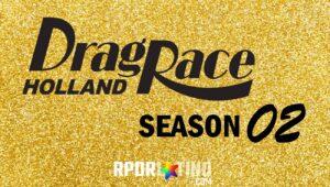 Drag Race Holland: 2×0