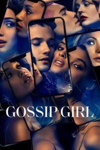 Gossip Girl: Temporada 1