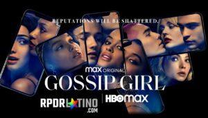 Gossip Girl: 1×3