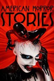 American Horror Stories: Temporada 1