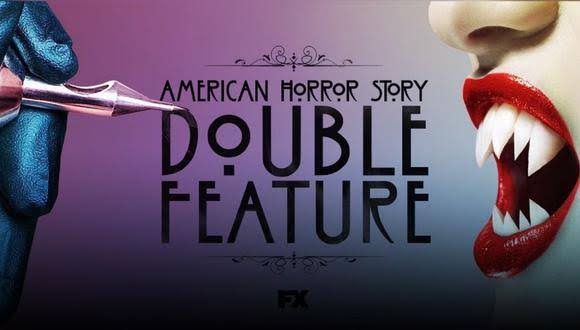 American Horror Story: 10×1