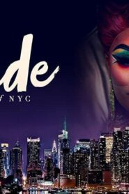Shade: Queens of NYC